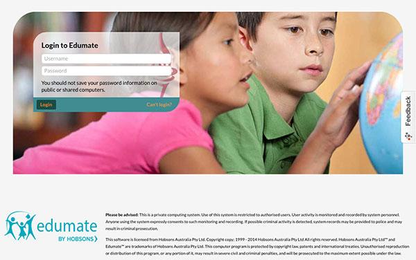 edumate5